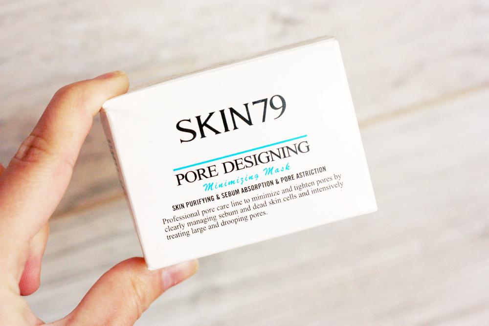 skin79-pore-designing-minimizing-mask