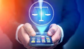 Avis_de_recrutement_:_Juriste_en_droit_de_l'informatique_ou_des_TIC