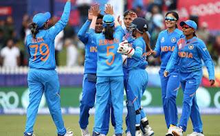 women-india-reach-semifinal-t-20