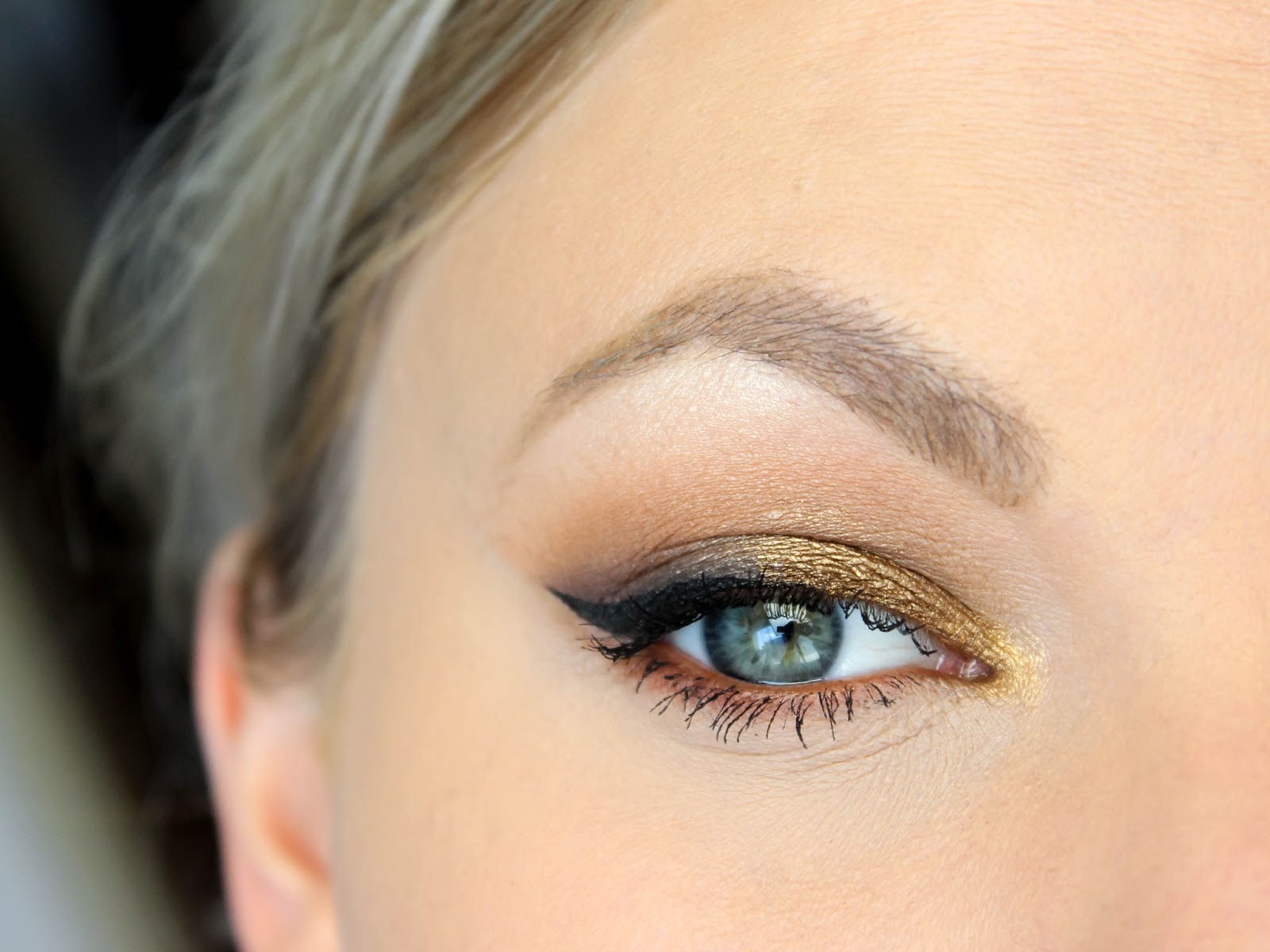 el beauty blog liceni nars