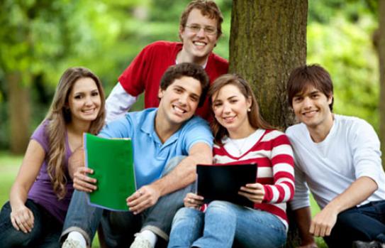 Tes Dan Dapatkan Sertifikasi Untuk Kemampuan Bahasa Inggrismu