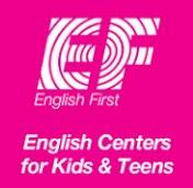 LOKER TEACHER ENGLISH FIRST PALEMBANG DESEMBER 2020