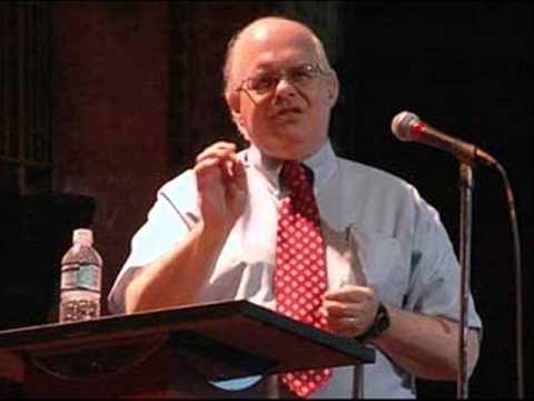 oligarchy podcast Webster Tarpley history politics news analysis