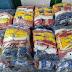 Merenda Escolar: Governo do Estado retoma a entrega dos kits para estudantes da rede estadual, retomada que ainda nao aconteceu na questão municipal de Macau