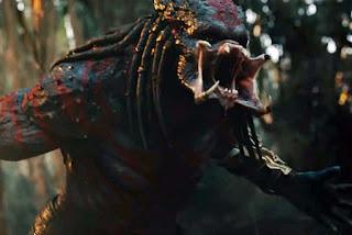 film the predator usaha kembali pada orisinalitas