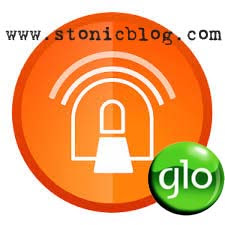 AnonyTun Settings For Glo