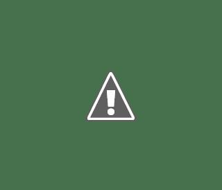 Spesifikasi Motor Honda ADV