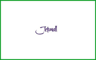 Jetmall Spices and Masala Logo