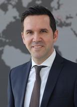 Ο ομογενής Κρις Δήμου συμπρόεδρος της νέας βιομηχανικής  συνεργασίας στο Κονέκτικατ