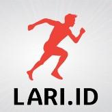 logo Lari∙ID