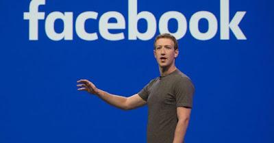 """أول رد من """"فيس بوك"""" بعد العطل المفاجئ بمنصاتها الإلكترونية في العالم"""