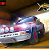 Asphalt Xtreme Mod Apk + OBB File 1.9.0d (Unlimited Money / Cars) Download