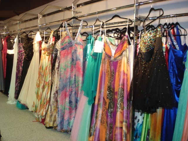 Sydney S Closet Sydney S Closet Debuts Plus Size Prom