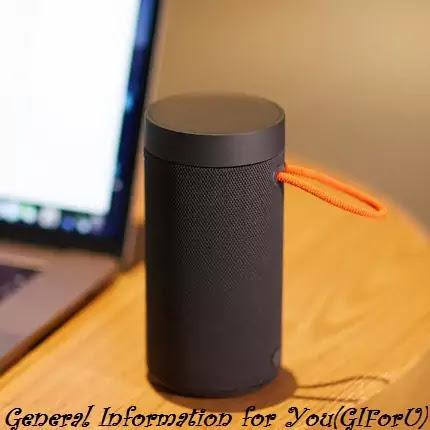 best outdoor speakers, sonos outdoor speakers
