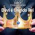 Lição 7 – Davi é Ungido Rei (Subsídio EBD)