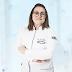Morre em Juazeiro a querida médica veterinária Dra. Tarcila da Clivet