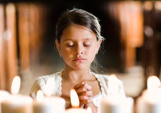 6 января – святой день, когда исполняются все мечты. Что ни в коем случае нельзя делать в этот день