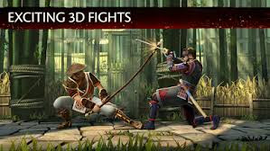 Shadow Fight 3 terbaru