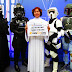 Star Wars Fans Join Road Safety Advocacy