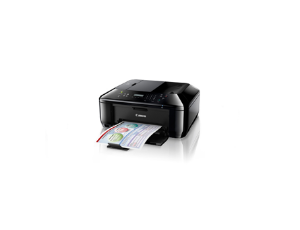 Canon PIXMA MX434 Printer Setup and Driver Download