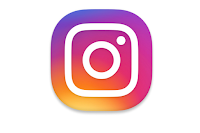 https://www.instagram.com/queraltedicions/