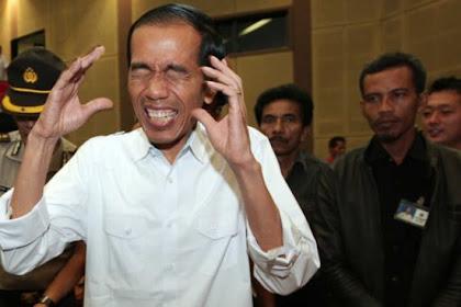 Ketum PSI Sebut Jokowi Presiden Indonesia Terbaik Sepanjang Sejarah