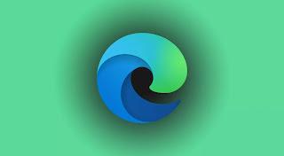 Bangla best web browser