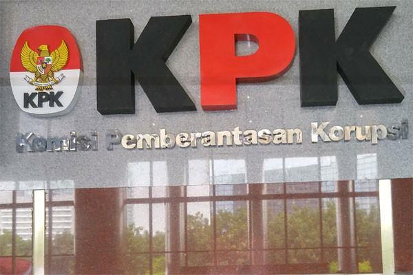 KPK Didesak Periksa Mantan Pejabat Gubernur Papua