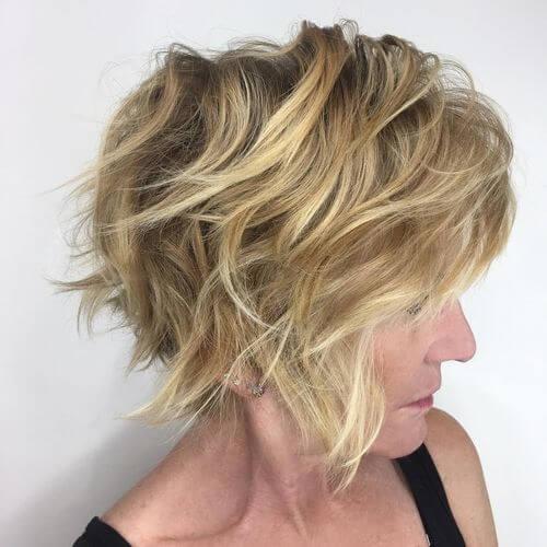 2018 hair trends female