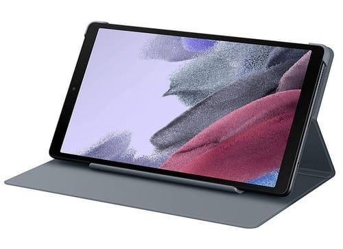 Samsung SM-T220NZAAXAR Tab A7 Lite