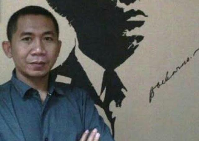 Presiden Ungkap Mafia Migas, Mengapa Aparat Bergeming?