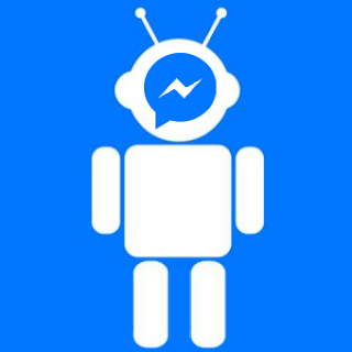 facebook messenger robot