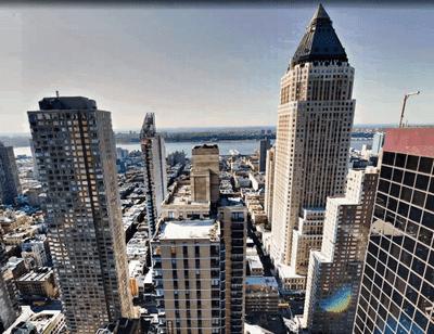 New York Best Hotels