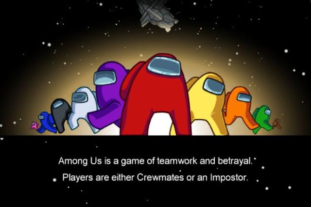Apa Itu Game Among Us dan Alasan Kepopulerannya