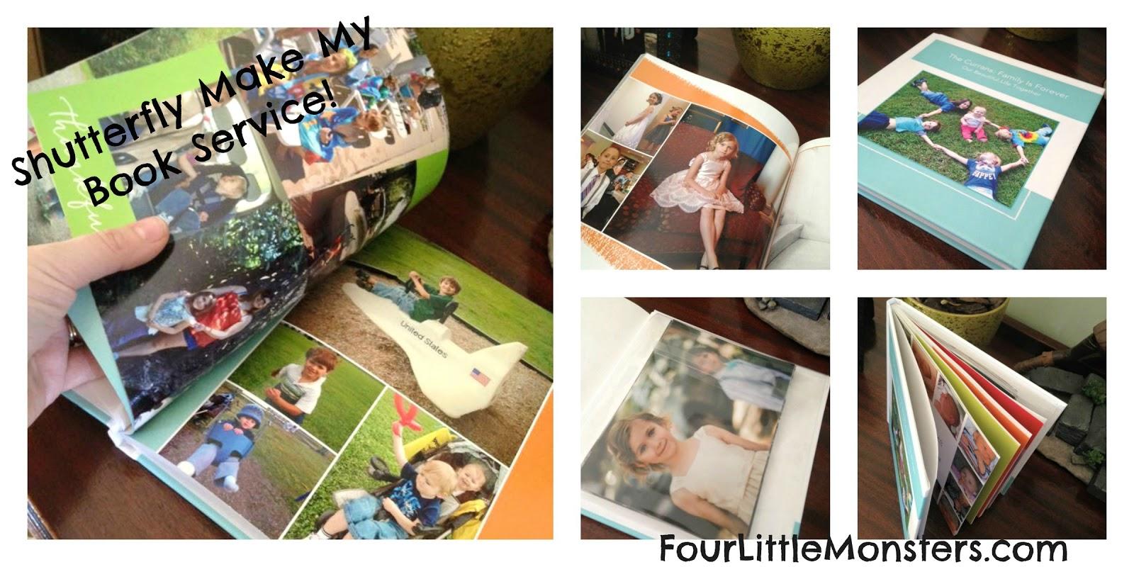 Photo Books Photo Albums Make a Photo