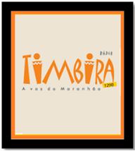 http://www.ma.gov.br/timbira/