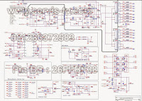 BN 44-00264C