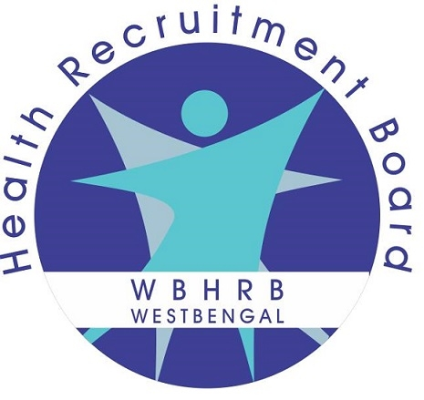 WBHRB Recruitment 2020: Medical Officer (Specialist) Jobs under West Bengal Health Recruitment Board