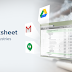 Building sustainable supply chains with Google and Smartsheet: Q&A with Shaw Industries