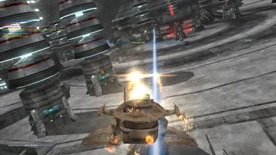 تحميل STAR WARS Battlefront