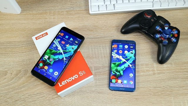 lenovo-s5-price-full-specs