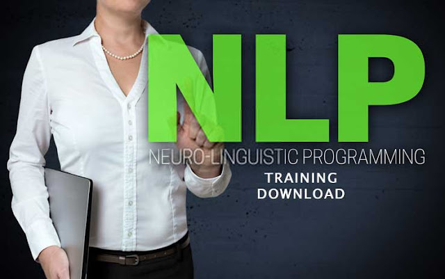 NLP Business   Download Full Course to Earn Six Figure Income