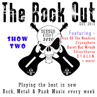 https://www.musicalinsights.co.uk/p/the-rock-out-radio-show-season-8_10.html