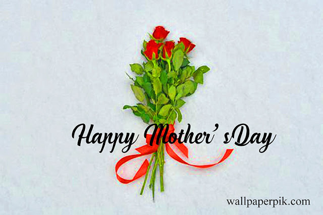 happy mother images 2021 cards
