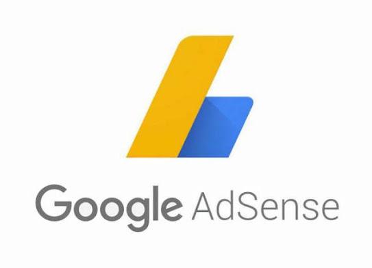 Surat Pin Google Adsense Yang Belum Sampai