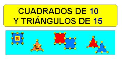 http://clic.xtec.cat/db/jclicApplet.jsp?project=http://clic.xtec.cat/projects/cuatresp/jclic/cuatresp.jclic.zip&lang=es&title=Cuadrados+de+10+y+tri%E1ngulos+de+15