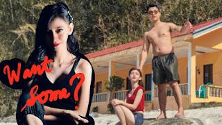 Polemik Skandal Dani MNL48 Bikin Graduate dari Grup