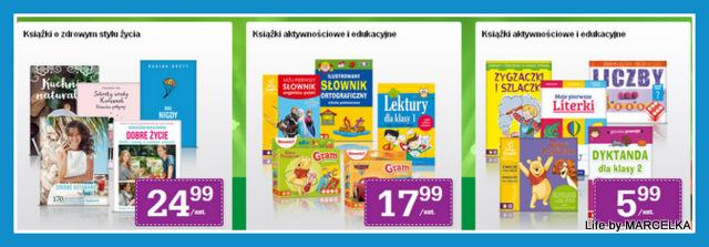 https://biedronka.okazjum.pl/gazetka/gazetka-promocyjna-biedronka-05-09-2016,22372/8/
