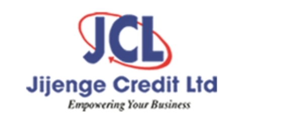 Jijenge Credit Limited Kenya