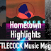 Hometown Highlights: Wides, Samurai, Aprilmist + more